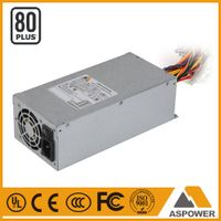 2u single power supply for 2U cases