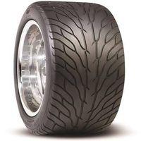 30x12-15 15 inch Mickey Thompson Sportsman S/R Tires thumbnail image
