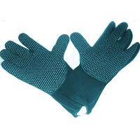 neoprene gloves, sport gloves,man's gloves thumbnail image