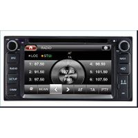 MT-7715 car play,special for TOYOTA