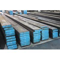 C45/CK45/S45C/1045/1.1191 steel plate thumbnail image