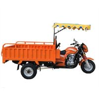 Cheap Motor Tricycle thumbnail image