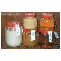supply of honey bee thumbnail image