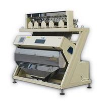 color sorter rice color sorter tea color sorter rice polisher