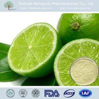 100% Natural Citrus Aurantium Extract CAS 18916-17-1 Naringin Dihydrochalcone 98%,BENEPURE