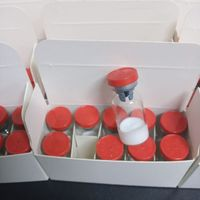 Bodybuilding cjc 1295 without dac peptide cjc 1295 with dac and ipamorelin peptides thumbnail image