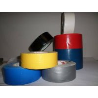 PVC Electrical, Duct and Printed tape