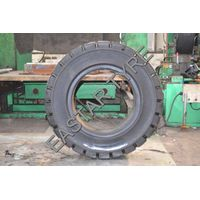 Forklift Solid Tyre (21X8-9) thumbnail image