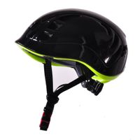 PC shell helmets, aurora unique welding helmets AU-M01 thumbnail image