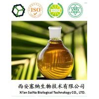 manufacturer supply saw palmetto extract oil