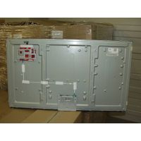 42 inch Double 120 HZ Wide WLED LCD module LC420EUD-SEM1