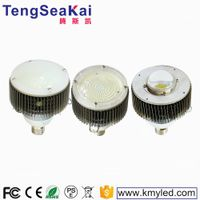 High power shopping cob 100w 120w 150w 180w 200w led high bay light bulb thumbnail image