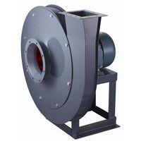 9-19 high pressure centrifugal fan thumbnail image