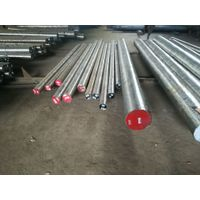 Steel Round Bars Cr12MoV/1.2601