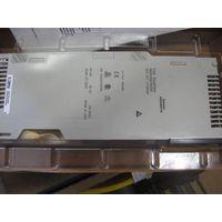 SGDM-15ADA JEPMC-AN2900 JEPMC-BU2210-E JEPMC-CM230 JEPMC-CP200 JEPMC-I0200 JEPMC-IO2310 JEPMC-MC21