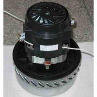 Px-Pr-LG Wet Dry Vacuum Motor