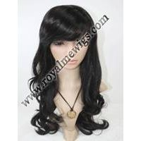 Synthetic wigs Ins522