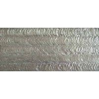 chromium carbide overlay plate