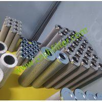 DL003001 Gas Turbine Hydraulic Filter Element XJL02.09 thumbnail image