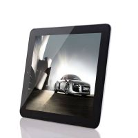 Cheapest tablet PC thumbnail image