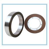 resin bond super abrasives diamond grinding wheel for sharpening carbide tools thumbnail image
