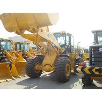 XCMG ZL50GN Wheel Loader thumbnail image