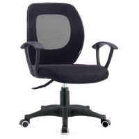 The modern hot sale mesh chair 8004C