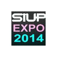 SIUP Expo 2014 Shanghai International Urban Underground Pipeline Construction Engineering Exhibition