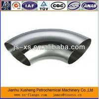 Chna manufacturer 135 degree elbows