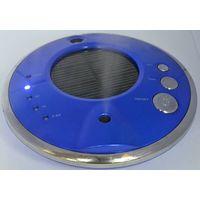 Anion Purifier-Humidifier (ZG-010)