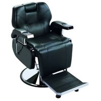 Salon Furntirue Mirror stand  barber chair