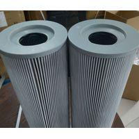 K156.33.42.08 Circulation system oil filter thumbnail image
