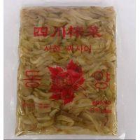 Sihchuan Zha Cai thumbnail image