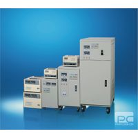 SVC High Precision Voltage Regulator Series