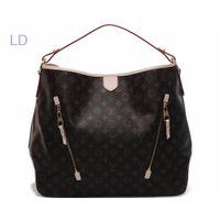 Big Leather Lady Handbags Sale thumbnail image
