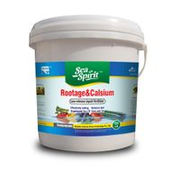 Rootage & Caksium Amino Acid Fertilizer