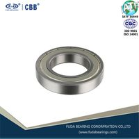 6207 6208 6209 electric motor roller bearing