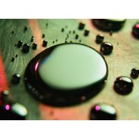 99.995%pure red liquid mercury Hg2Sb2O7 1000grams