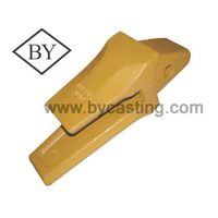 Excavator KOMATSU Spare Parts Bucket Teeth Adapter 209-70-74140 Manufacturer