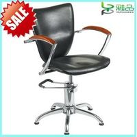 Yapin Salon Chair YP-8807