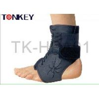 Heating Protecting Ankle