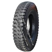 motorcycle tire 4.00-8