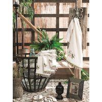 Bamboo Hand Towel Set thumbnail image
