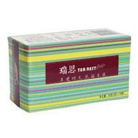 Chayining Tea Extract Tea Rest Instant Tea