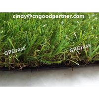 Best Quality UV Resistance Synthetic Grass thumbnail image