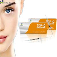 TOP-Q Buy Hyaluronic Acid Injectable Dermal Filler for Crow's Feet 1ml Fine