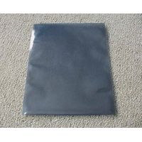Cleanroom ESD Shielding Bag(Film) thumbnail image