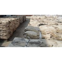 Dry and Wet Salted Donkey Hides,Cow skin,sheep skin thumbnail image
