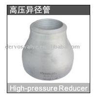 High Pressure Reducer