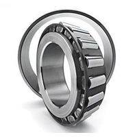 Bearings/Cylindrical Roller Thrust Bearing